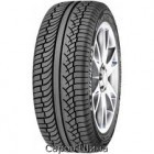 Michelin 4x4 Diamaris 275/40 R20 106Y XL