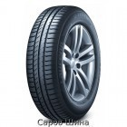 Laufenn G-Fit EQ (LK41) 145/70 R13 71T
