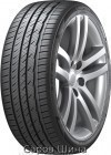 Laufenn S-Fit AS 215/55 R17 94W (LH01)