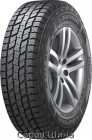 LAUFEN X-Fit AT SUV 265/65 R17 112T