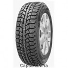 Maxxis MA-SPW 165/65 R14 83T