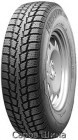Marshal (Kumho) Power Grip KC11 225/75 R16C 121/120R
