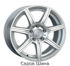 Replica MB116 SF 7,0J16 5x112 ET38 DIA66,6