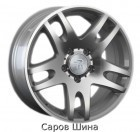 Replica MR23 S 7,0J15 5x112 ET37 DIA66,6