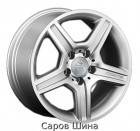 Replica MB47 SF 10,0J21 5x112 ET46 DIA66,6