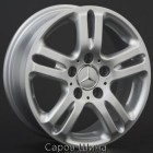Replica MR50 S 7,0J15 5x112 ET37 DIA66,6