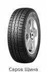 Michelin AGILIS ALPIN 185/75 R16C 104/102R