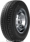 Michelin AGILIS X-ICE NORTH 185/75 R16C 104/102R