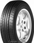 Maxxis MA-Z4S Victra (XL)    315/35 R20 110W