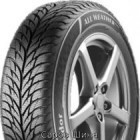 Matador MP62 ALL Weather Evo 165/70 R14 81T