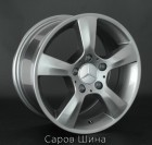 Replica MR136 GM 7,0J15 5x112 ET37 DIA66,6