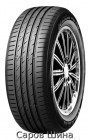 Nexen Nblue HD Plus 145/65 R15 72T