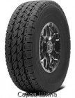 Nitto DURA GRAPPLER HIGHWAY TERRAIN 215/70 R15 98H
