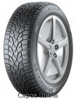 Gislaved Nord Frost 100 225/55 R16 99T XL