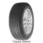 Toyo OPEN COUNTRY W/T 275/45 R20 110V