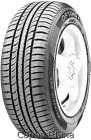 Hankook Optimo K715 205/70 R15 T