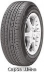 Hankook Optimo ME02 185/70 R14 88H