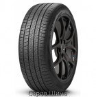 Pirelli Scorpion Zero All Season 275/50 R20 113V XL MO