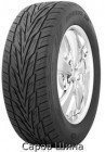Toyo Proxes S/T III 215/60 R17 100V XL