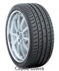 Toyo Proxes T1 Sport 255/40 ZR20