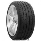 Toyo Proxes T1 Sport 255/50 R19 107W