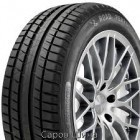 Kormoran	Road Performance 185/60 R15 88H