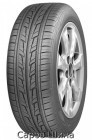 Cordiant Road Runner 185/70 R14 88H