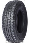 Sailun Ice Blazer WST2 275/60 R20 119S (XL)