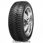 Sailun Ice Blazer WST3 235/50 R18 101T XL