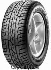Pirelli Scorpion Zero 295/30 ZR22 103W XL