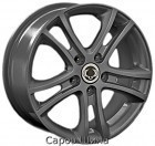 Replica SNG16 GM 6,5J16 5x112 ET39,5 DIA66,6