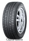 Dunlop SP Winter Ice 01 235/65 R17 108T