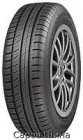 Cordiant Sport 2 185/60 R15