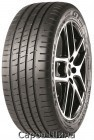 GT Radial Sportactive 225/50 R17 98W