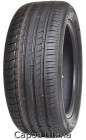 Triangle TH201 255/40 R18 99Y