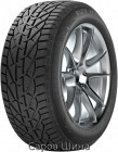 Tigar Winter SUV 255/55 R18 109V XL