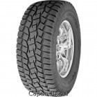 Toyo Open Country A/T+ 245/70 R16 111H