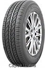 Toyo Open Country U/T 235/70 R16 106H