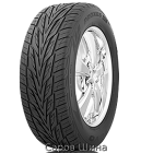 Toyo Proxes S/T III 265/60 R18 114V