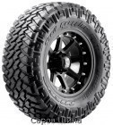 Nitto  TRAIL GRAPPLER M/T LT285/65 R18 121/118P