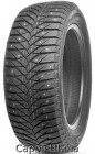 Triangle TRIN PS01 225/55 R16 99T