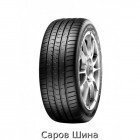 Vredestein Ultrac Satin 235/40 R18 95Y XL
