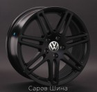 Replica VW103 MB 7,5J17 5x112 ET47 DIA57,1