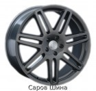 Replica VW103 GM 8,0J18 5x112 ET44 DIA57,1