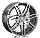 Replay VW103 GMF 7,0J16 5x112 ET45 DIA57,1