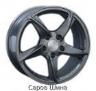 Replica VW104 GM 7,5J17 5x112 ET47 DIA57,1