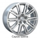 Replica VW109 SF 7,0J17 5x112 ET43 DIA57,1