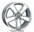 Replica VW112 SF 7,0J17 5x112 ET43 DIA57,1