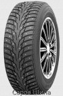 Nexen WinGuard winSpike 2 205/55 R16 94T XL