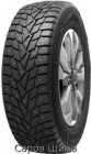 Dunlop SP Winter Ice 02 205/50 R17 93T
